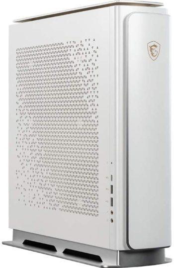 ordenador-msi-prestige-p100a-9sd-038ib-blanco.jpg