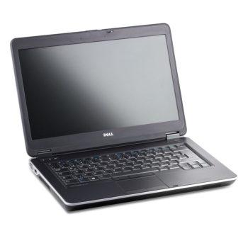 Dell Latitude E6440.jpg