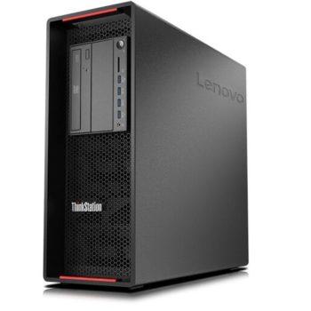 Lenovo_ThinkStation_P510_02.jpg