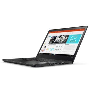 ThinkPad_T470_2.jpg