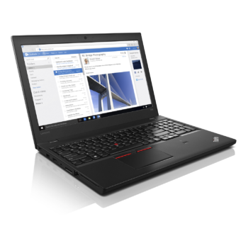 Thinkpad_T560_02_Outlook.png