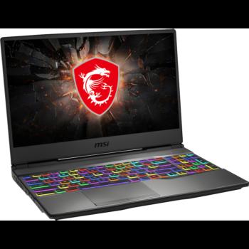 msi-gp65-leopard-9se-236ne-156-baerbar-gaming-computer-sort.png