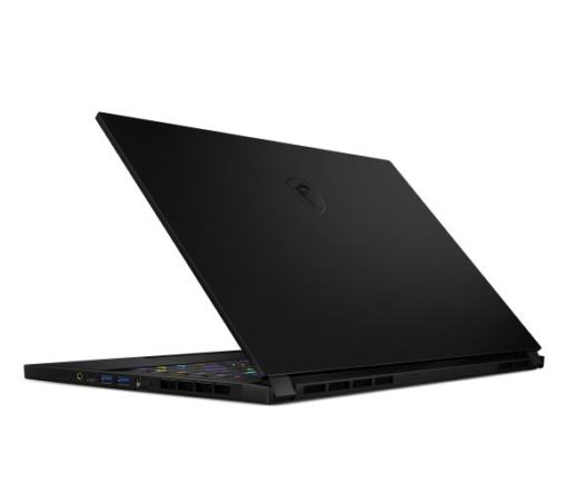 msi-laptop-gs66-i7-16gb-1tbssd-rtx2070-w10,65621423129_8.jpg