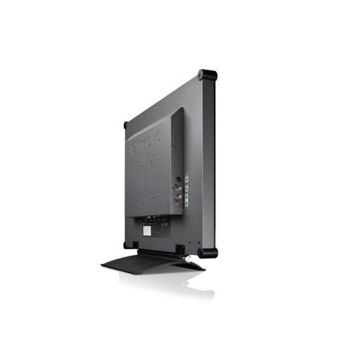 AG-Neovo-X-19P-19-Monitor-mit-Sicherheitsglas-und-Metallgehaese-schwarz_b3.jpg