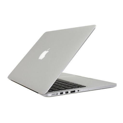 Apple-MacBook-Pro13-2013_03.jpg