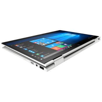 HP_EliteBook_1030_G3_13.3_007.jpg