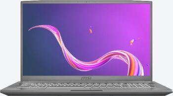 MSI Creator 17M A10SD-419XES 1.jpg