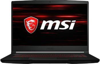MSI GF63 Thin 10SCSR-1017XHU 1.jpg