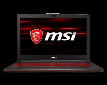 MSI GL63 9SD-1013XPL 1.png