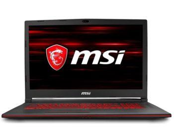 MSI_Gaming_GL73_8RC-220PL_GL73_8RC-220PL_image_1.jpg