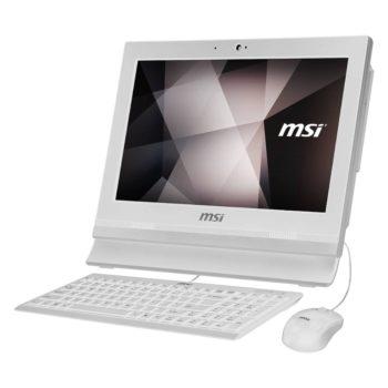 [O_UNMSI-554682] PC Tout en Un 15.6' MSI Pro 16T 7M (PRO 16T 7M-020XEU).jpg