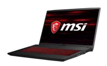 PC-Portable-MSI-GF75-Thin-9SC-032FR-17-3-Gaming-Intel-Core-i7-8-Go-RAM-1-To-SATA-128-Go-D (1).jpg