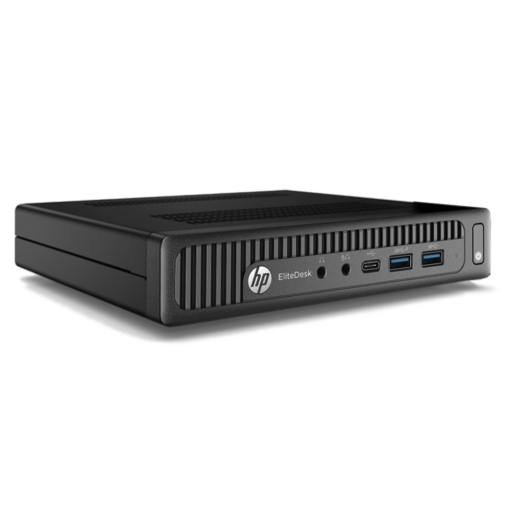 hp-elitedesk-800-G2-Mini-1.png