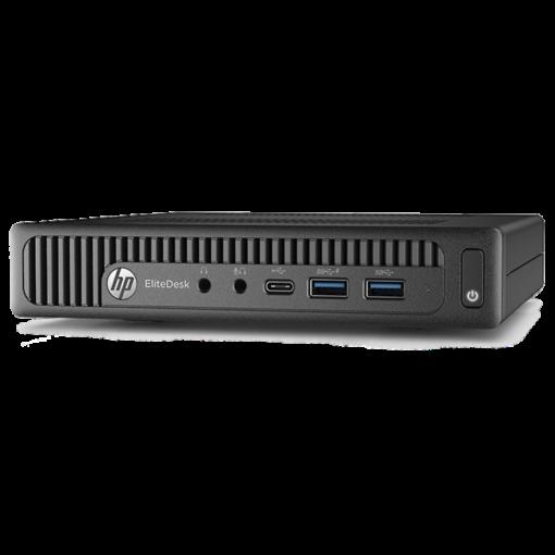 hp-elitedesk-800-G2-Mini-2.png