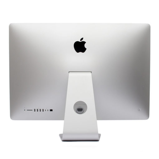 iMac27-2.jpg