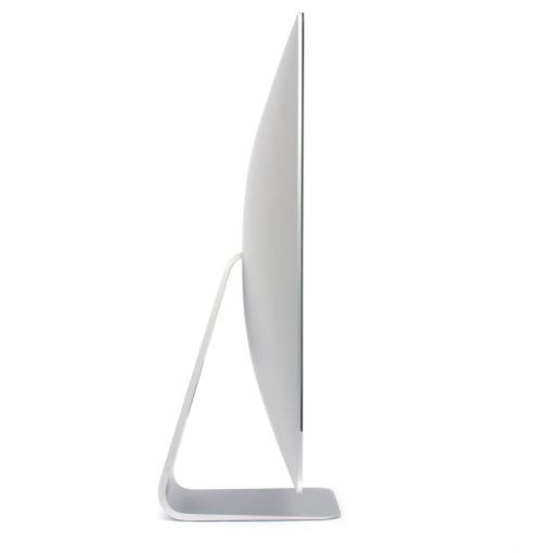 iMac27-5.jpg