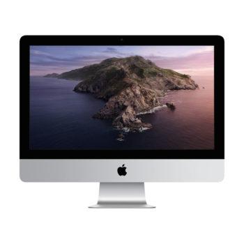 iMac27-main_33.jpg