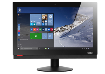 thinkcentre-m800z-aio-hero.png