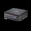 USED-IT - Fujitsu Q920 - Intel i5-4590T, 8GB RAM, Windows 10 Pro 256GB SSD - 1.png