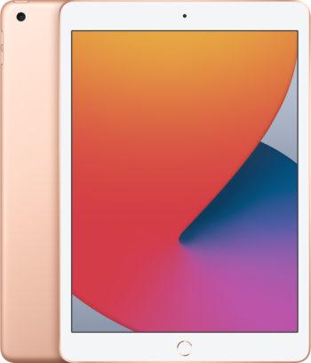 apple-ipad-32gb-wifi-gold-2020.jpg